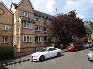 1 bedroom Retirement Property in 8 New Jubilee Court...