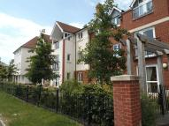 Retirement Property for sale in 4 Farringford Court...
