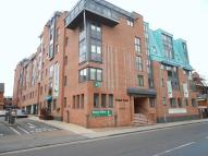property for sale in 18 Forest Court,Union Street, Chester, CH1 1AB