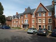 2 bedroom Retirement Property in 19 Sanderling Court...