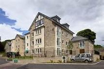 1 bed Retirement Property in 7 Blossom Court...