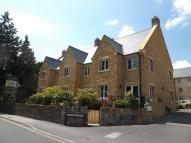 Retirement Property for sale in 13 Wingfield Court...