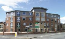 Retirement Property for sale in 11 Malpas Court...