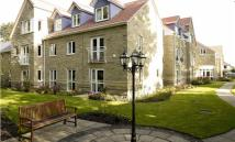 1 bedroom Retirement Property for sale in 39 Stanhope Court...