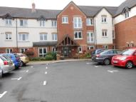 2 bedroom Retirement Property for sale in 3 Pettifor Court...