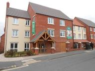 2 bedroom Retirement Property in 42 Butter Cross Court...
