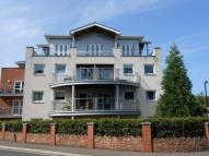 1 bed Retirement Property in 9 Cypress Court...