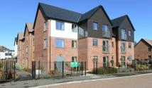 Retirement Property for sale in 3 Jebb Court...