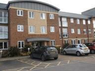 new development in Malpas Court...