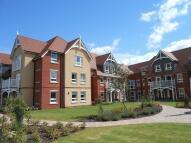 Horton Mill Court Retirement Property for sale