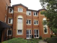 Retirement Property for sale in Emerald Court...