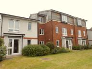 Retirement Property for sale in Awdry Court...