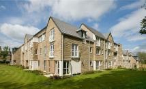 Retirement Property for sale in Sykes Court...