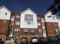 1 bed Retirement Property in Ridgeway Court...
