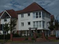 1 bedroom Retirement Property in Farringford Court...
