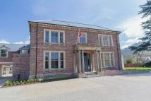 2 bed new development for sale in NEW BUILD:  2 bedroom...