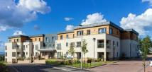 1 bed new development for sale in Merrilees Gate...