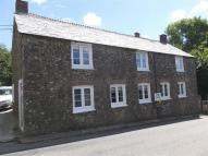 4 bedroom Detached home to rent in Holsworthy, Devon