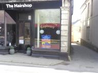 Shop to rent in North Road, Holsworthy...