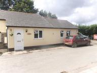 Holsworthy Detached house to rent