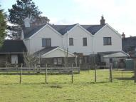 Detached house to rent in Holsworthy, Devon