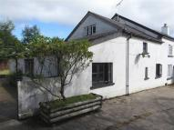 2 bedroom Detached home in Waffapool, Bideford...