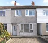 3 bed Terraced home to rent in Stanhope Close...