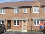 Terraced property in Holsworthy, Holsworthy