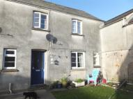 Holsworthy Terraced property to rent