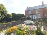 2 bedroom Terraced home in Holsworthy, Holsworthy