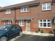 2 bedroom Terraced property to rent in Holsworthy, Holsworthy
