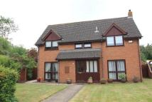 4 bed Detached property for sale in Forest Lane...