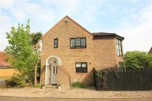 Demesne Gardens Detached property for sale