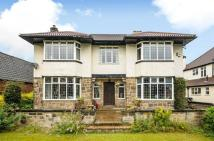 4 bedroom Detached house in Ring Road, West Park LS16