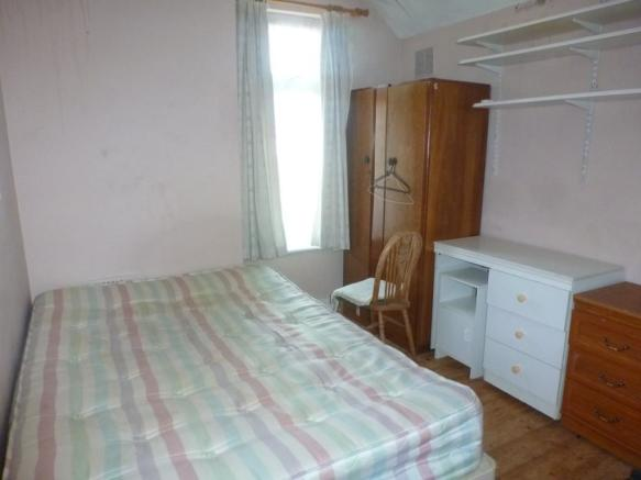 47 tudor room 4