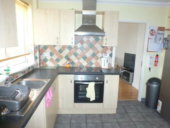 21 sommerset kitchen