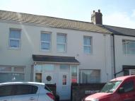 2 bed Terraced home in Cambois...