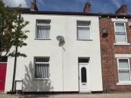 3 bed Terraced property in Wright Street, Blyth