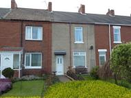 2 bed Terraced house to rent in Cambois...