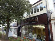 Shop in Shop Unit Bowes Street...