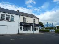 property to rent in Simpson Street, Blyth, Suite Of First Floor Offices