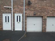 property to rent in Dean Court, Blyth