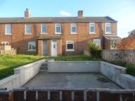 North View Terraced house to rent