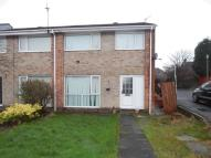 3 bedroom Detached house to rent in Falston Road, Blyth
