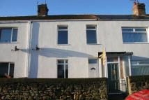 2 bedroom Terraced home to rent in Ridley Terrace, Blyth