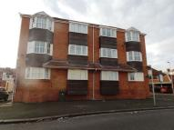 2 bed Apartment in Northumberland Court...