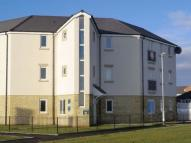 2 bedroom Apartment to rent in Taku Court, Blyth