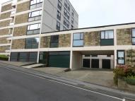 1 bedroom Flat to rent in Wells Court...