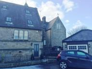 End of Terrace property to rent in Wharfe View Road, ILKLEY
