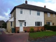 semi detached property to rent in Mayfield Avenue, ILKLEY